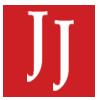 Jessamine Journal