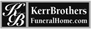 Kerr Brothers