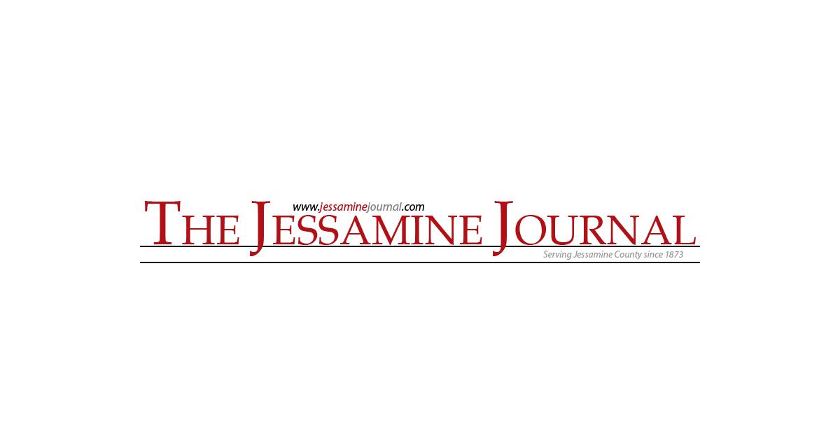 www.jessaminejournal.com